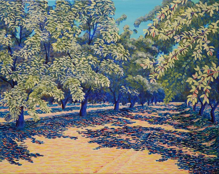 http://eldredart.com/eldredart/images/paintings/Almonds_full.jpg